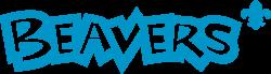 beaver_rgb_blue_linear